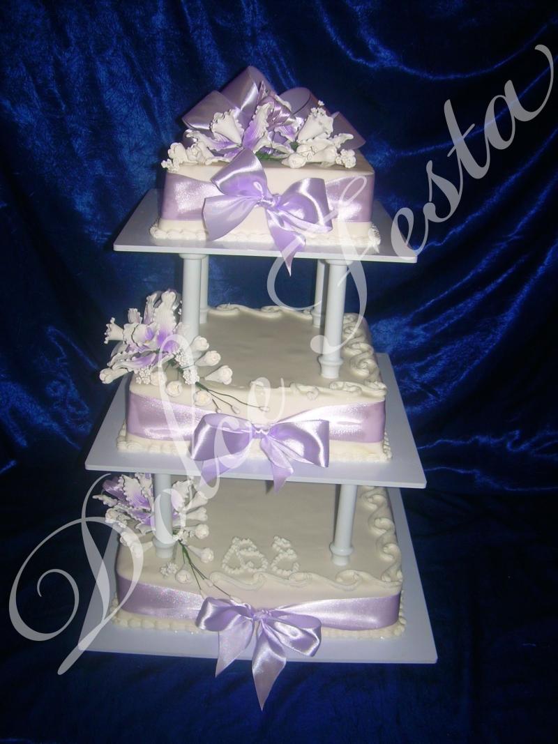 Торты торты на заказ торты челябинск