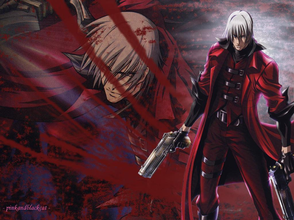 Музыка из аниме Девил Мэй Край (Devil May Cry ...: my-anime-music.com/muzyka-iz-anime-devil-mej-kraj-devil-may-cry