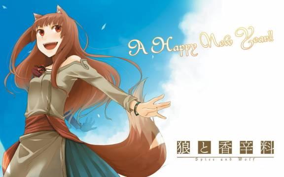 из аниме: песни, треки опенинг из аниме ...: my-anime-music.com/muzyka-iz-anime-volchica-i-pryanosti