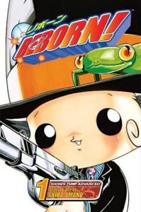 ... , музыка из аниме, треки, песни реборн: my-anime-music.com/muzyka-iz-anime-uchitel-mafii-reborn...