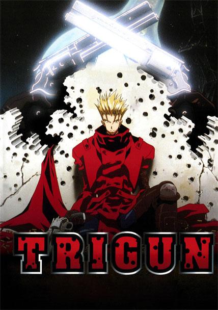 Скачать песни из аниме Триган (Trigun ...: my-anime-music.com/muzyka-iz-anime-trigan
