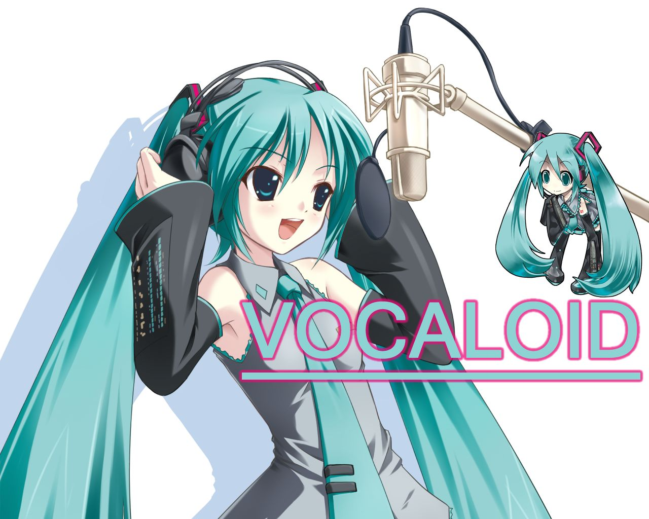 Скачать yamaha vocaloid 5 esv 5. 2. 0 win / v5. 0. 3 mac плагин.